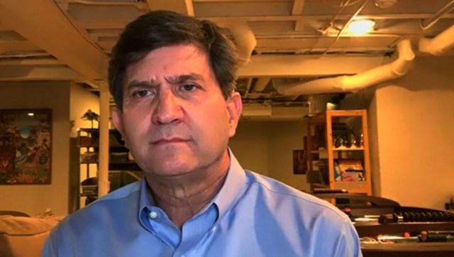 Rep. Brad Schneider,
