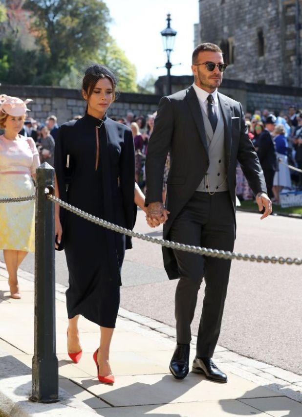 royal wedding live