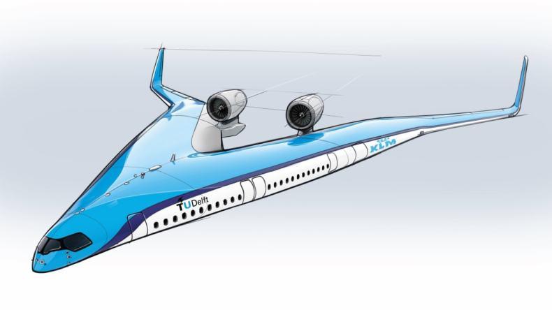 03 Flying V
