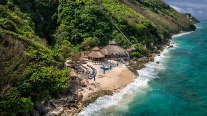 bali s ayana resort