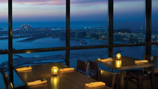 The-Observatory---Dubai-Marriott-Harbour-Hotel-&-Suites_4