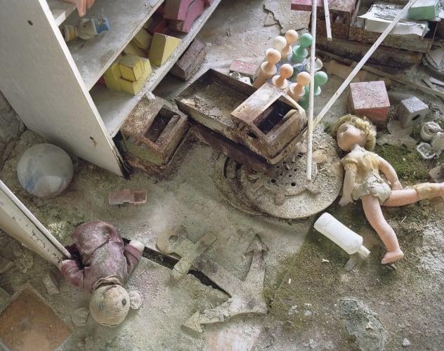chernobyl david mcmillan 16