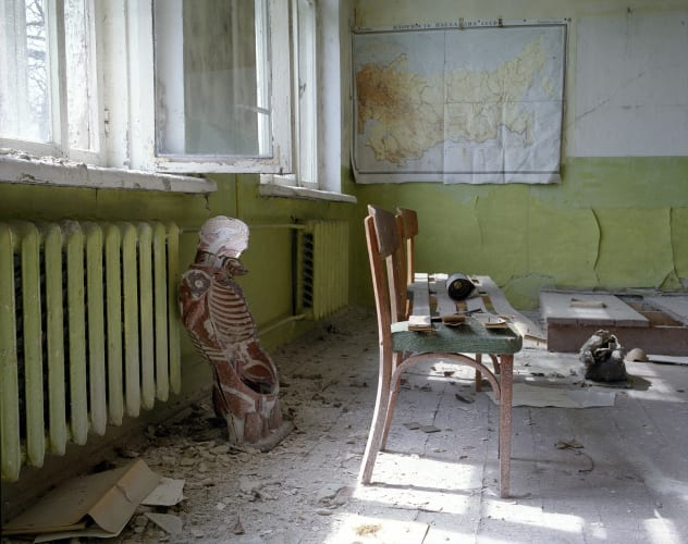 chernobyl david mcmillan 6