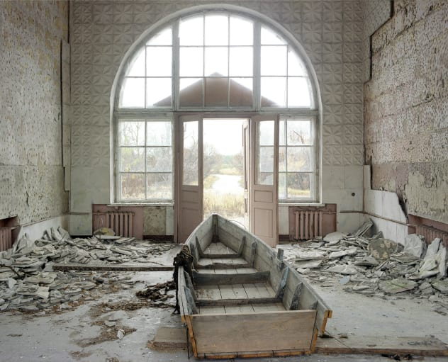 chernobyl david mcmillan 5