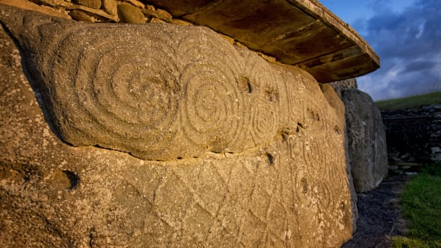 Newgrange-2