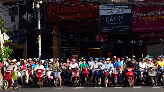 Vietnam tour_VTM4368