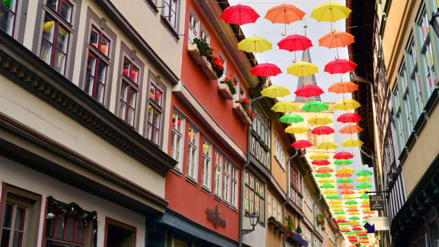 14 germany most beautiful places