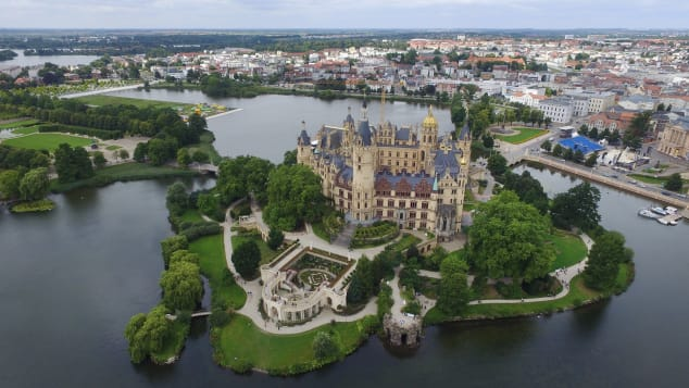 16 germany most beautiful places