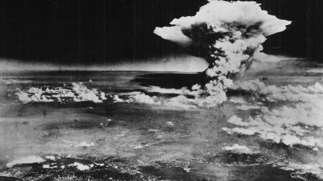 01 hiroshima enola gay atomic bomb anniversary