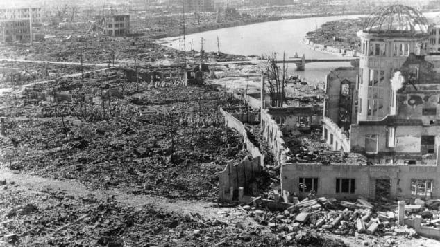 08 hiroshima enola gay atomic bomb anniversary