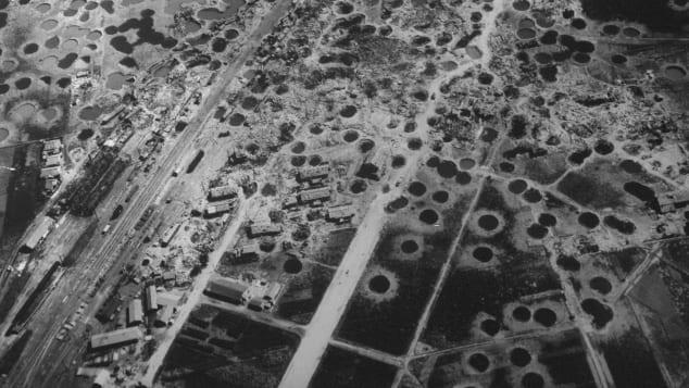 13 hiroshima enola gay atomic bomb anniversary RESTRICTED