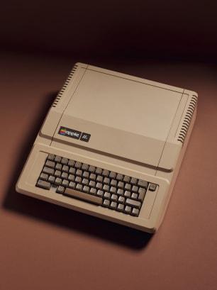 computer di casa 1