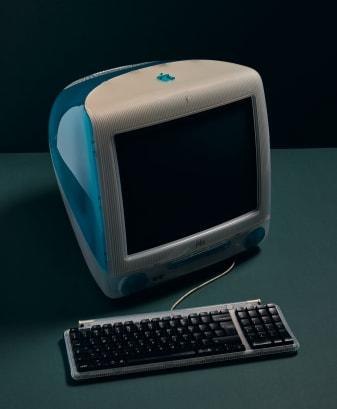 computer di casa 2