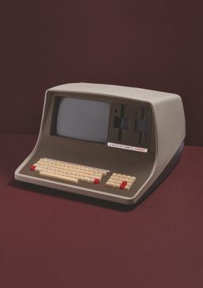 computer di casa 9