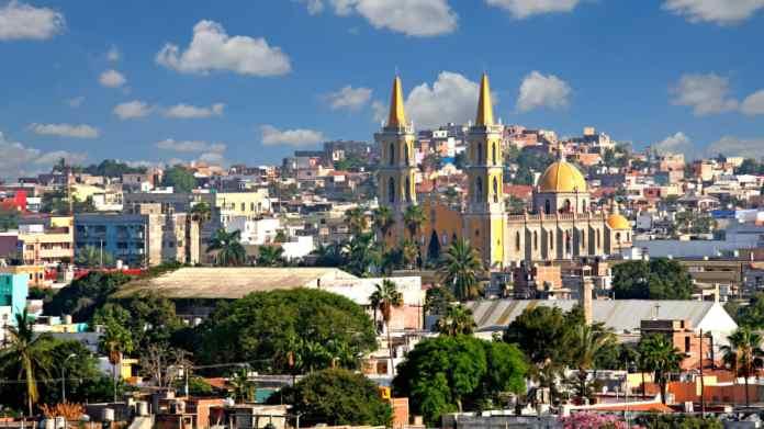 03 photos mazatlan mexico