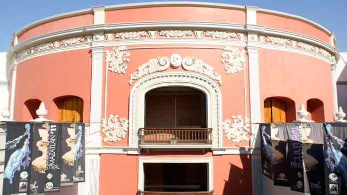 06 photos mazatlan mexico RESTRICTED