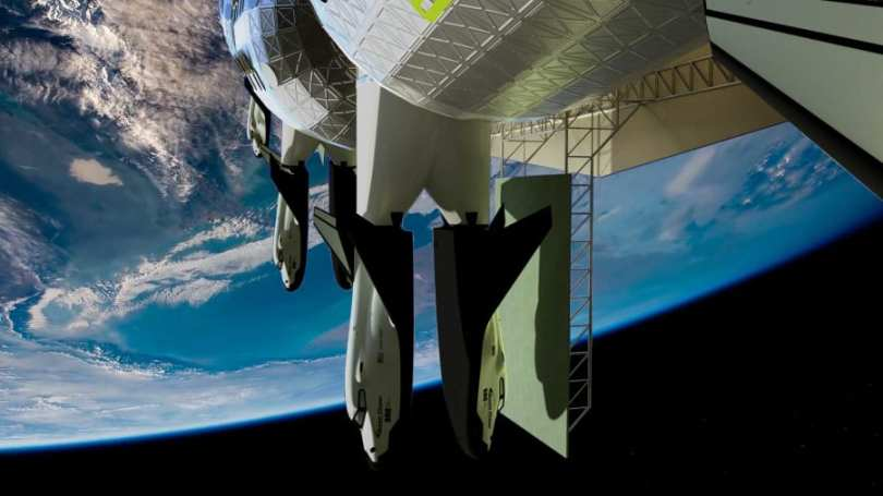 Space-hotel-voyager-station (2)