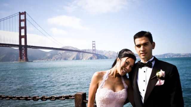 Ryan-and-Shauna-Chance-Encounters (8)