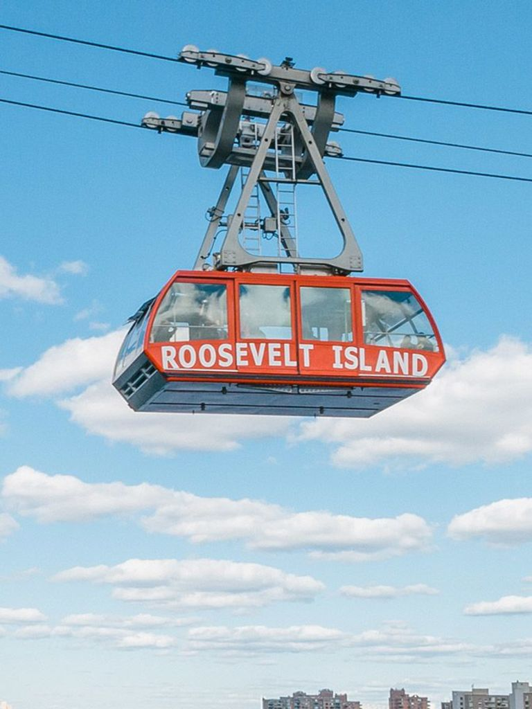 Best Things To Do On New York City S Roosevelt Island