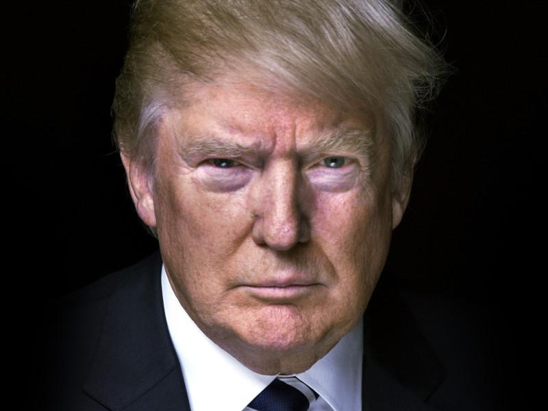 Afbeeldingsresultaat voor Donald Trump cnn