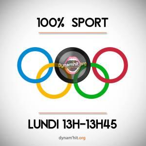 100-sport