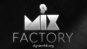 mixfactory_fb