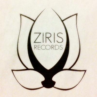 ziris records