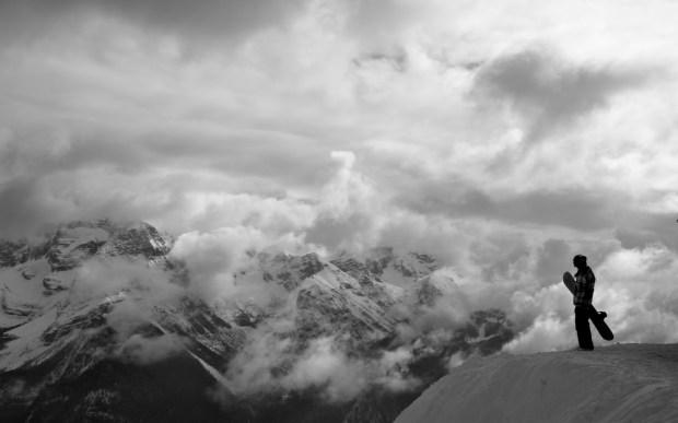 snowboard-cool-snowboarding-days-blog