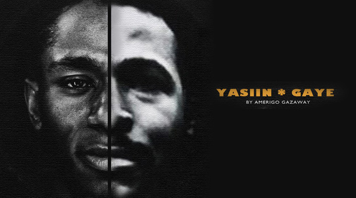 yasin-gaye-featured-718x400