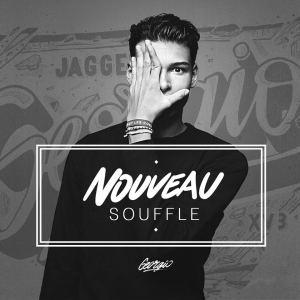 00-georgio-nouveau_souffle-web-fr-2014-front