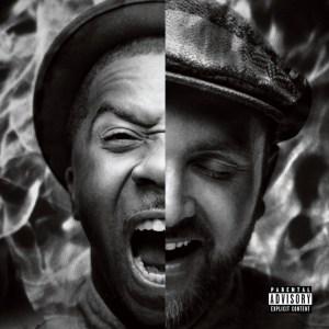dag-savage-ej-album-cover