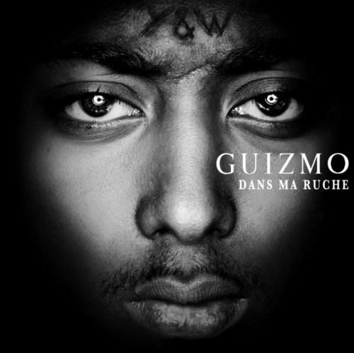 guizmo-dans-ma-ruche-cover-tracklist-790x788