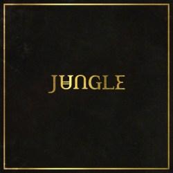 Jungl_Jungl_Cover_4000_220414_web
