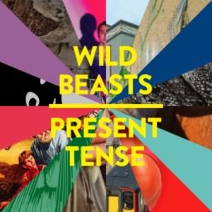 Wild_Beasts_-_Present_Tense