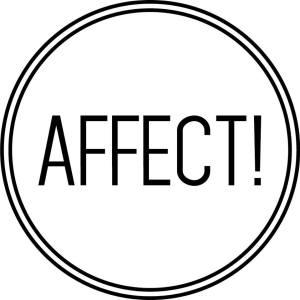 Affect 2