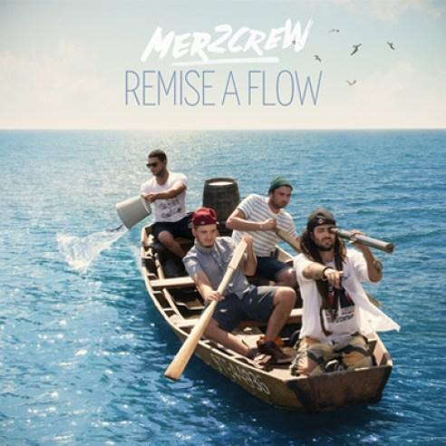Mer2crew
