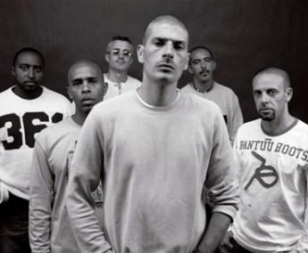 IAM : 6 albums de rap français qui ont marqué la fin des années 90