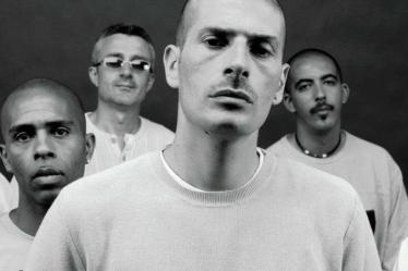6 albums de rap français qui ont marqué la fin des années 90