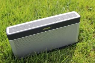 Bose_SoundLink_Bluetooth_Speaker_III_3