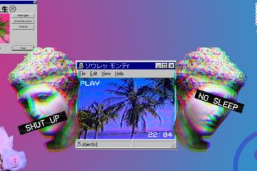 Introduction à la vaporwave