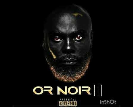 or noir 3