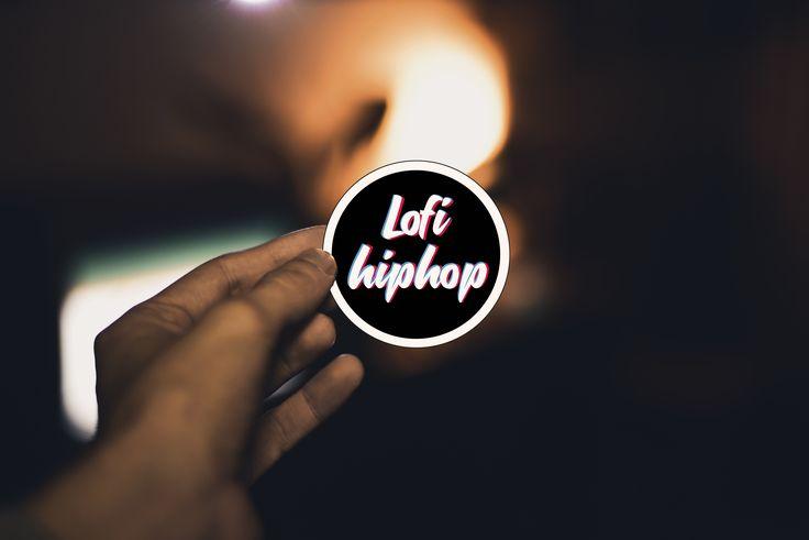 Le lo-fi est un sous-genre du rap et du hip-hop