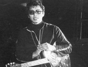 Sixto Rodriguez - histoire incroyable - dynam'hit - rock - apartheid - jeunesse - musique