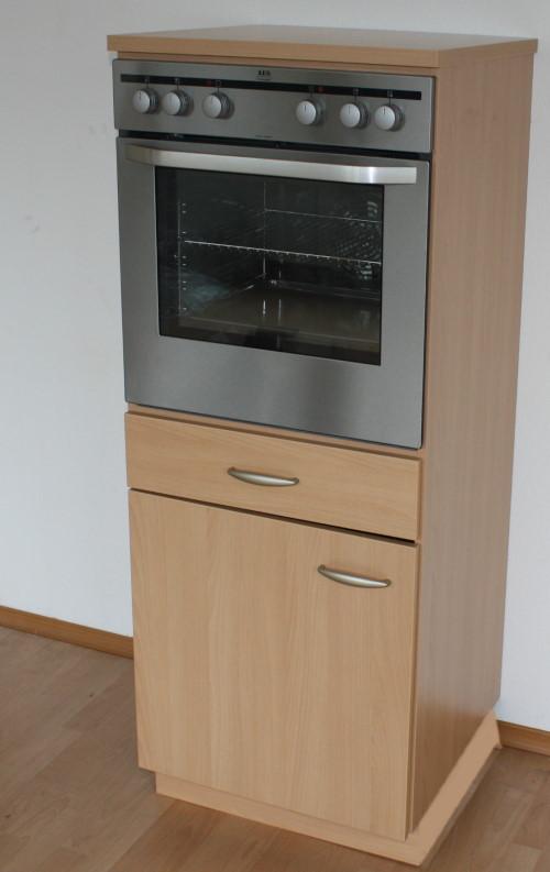 Spülmaschine Für Ikea Küchen   Kleine Küche Mit ...