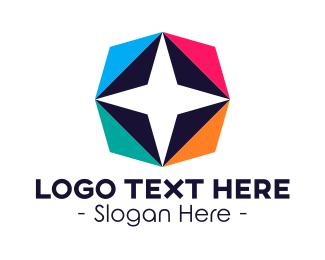 Company Logo Maker Create Your Company Logo Brandcrowd
