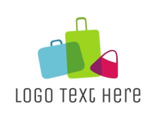 Shop Logo Maker Create Your Own Shop Logo BrandCrowd