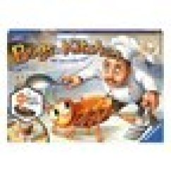 Kitchen Game White Distressed Cabinets Bugs In The By Ravensburger Toys Chapters Indigo Ca