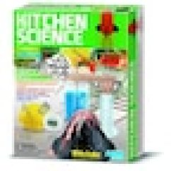 Kitchen Science Stainless Steel Appliance Package