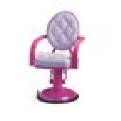 Doll Salon Chair Different Designs American Girl Wrap Set By Accessories Gifts Chapters Indigo Ca