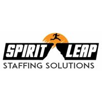 SpiritLeap Staffing Solutions in Mumbai (PI-556263